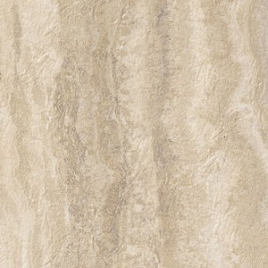 Onyx Travertine Groutable Classic 12